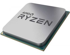 AMD-Ryzen-7-Processor