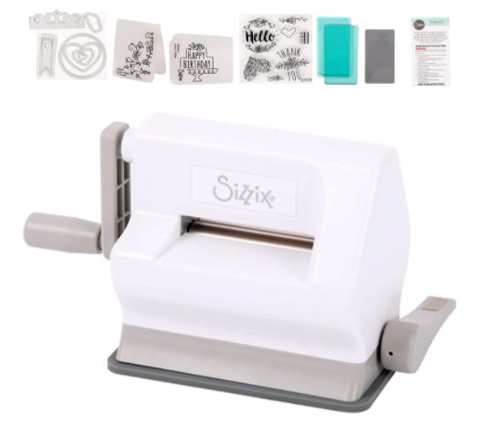Best Die-Cut Machines