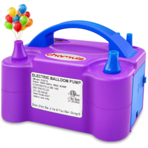 Best Helium Tanks