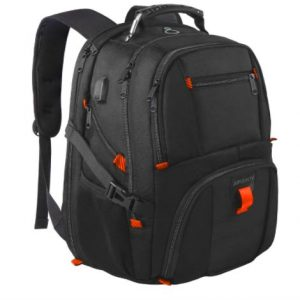Best men's backpack