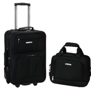 Men's Luggage And Bags