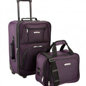 Women's Luggage And Bags