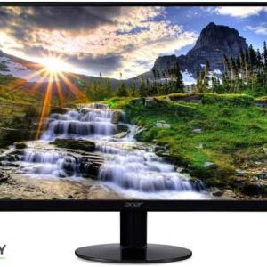 Best Acer Monitor