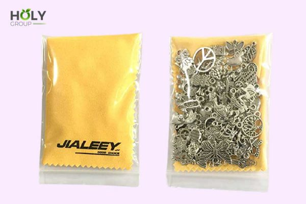 jewelry making silver supplies,
