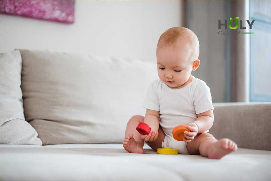 free baby products for twins,